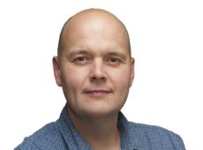 Wim Van Gestel